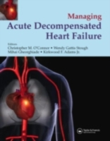 Management of Acute Decompensated Heart