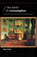 World of Consumption