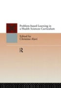 Problem-Based Learning in a Health Scien