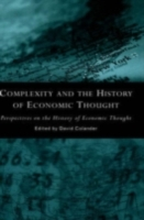 Complexity and the History of Economic T