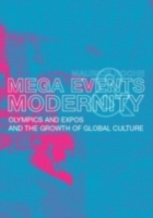 Megaevents and Modernity