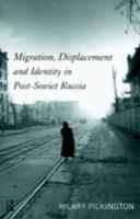 Migration, Displacement and Identity in
