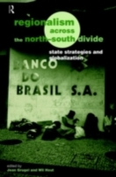 Regionalism across the North/South Divid