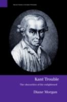 Kant Trouble