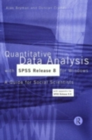 Quantitative Data Analysis with SPSS Rel