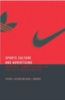 Sport, Culture and Advertising