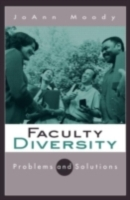Faculty Diversity, 2nd edition