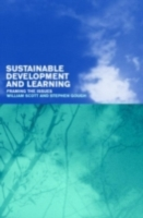 Sustainable Development and Learning: fr