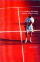Counselling Athletes: Applying Reversal