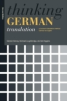 Thinking German Translation