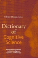 Dictionary of Cognitive Science