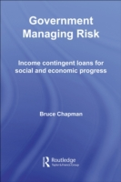 Government Managing Risk