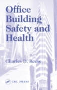 Office Building Safety and Health