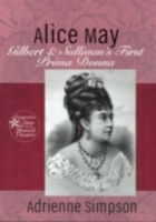 Alice May