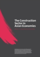 Construction Sector in the Asian Economi