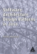 Software Architecture Design Patterns in