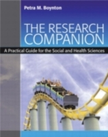 Research Companion