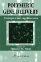 Polymeric Gene Delivery