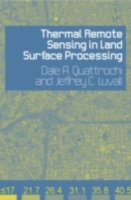 Thermal Remote Sensing in Land Surface P