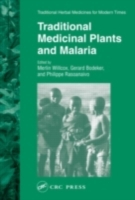 Traditional Medicinal Plants and Malaria
