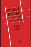 Parallel Processing in Structural Engine