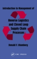 Introduction to Management of Reverse Lo