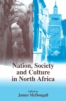 Nation, Society and Culture in North Afr