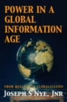 Power in the Global Information Age