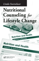 Nutritional Counseling for Lifestyle Cha