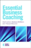 Essential Business Coaching