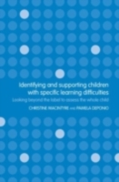 Identifying and Supporting Children with
