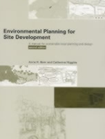 Environmental Planning for Site Developm