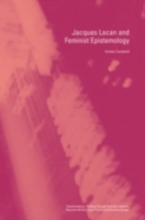 Jacques Lacan and Feminist Epistemology