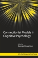 Connectionist Models in Cognitive Psycho