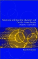 Residential and Boarding Education and C
