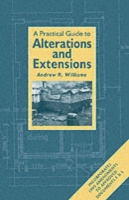 Practical Guide to Alterations and Exten