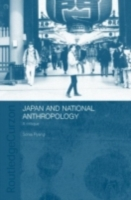 Japan and National Anthropology: A Criti
