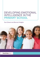 Developing Emotional Intelligence in the