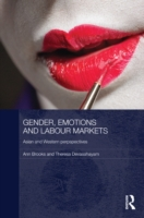 Gender, Emotions and Labour Markets - As