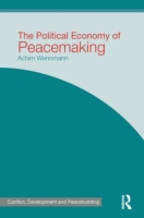 Political Economy of Peacemaking
