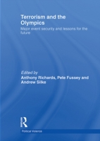 Terrorism and the Olympics