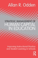 Strategic Management of Human Capital in