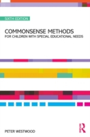 Commonsense Methods for Children with Sp