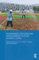 Sustainable Reform and Development in Po
