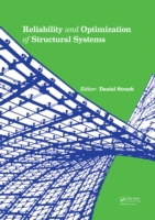 Reliability and Optimization of Structur