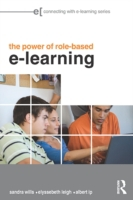Power of Role-based e-Learning