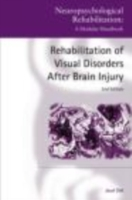 Rehabilitation of Visual Disorders After