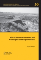 African Palaeoenvironments and Geomorphi