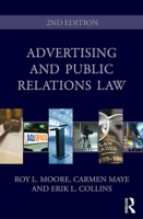 Advertising and Public Relations Law