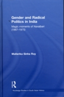 Gender and Radical Politics in India